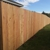 D & G Fence Company