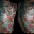 Tattoo The World Studio Corp