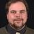 HealthMarkets Insurance - James Darrel Hougham