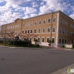 Family Medicine Associates of San Jose Inc