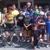 High Sierra Cycling