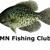 MN Fishing Club