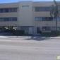 Fernandez Dental Office - Miami, FL