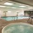 DoubleTree by Hilton Hotel Chicago - Oak Brook