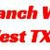 Spring Branch Water Well Service Inc West Texas Division