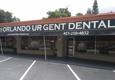Dental Extraction Center - Orlando, FL