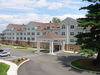 Holiday Inn Express & Suites WHITE RIVER JUNCTION, White River Junction VT