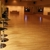 Fred Astaire Dance Studios Brookfield