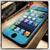 BuySellRepairs- iPhone Tablet Laptop Repair Center