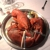 Viking Lobster Co
