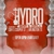 Hydro Bar and Grill