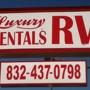 CWD Rentals - CLOSED