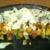 El Mariachi Mexican Restaurant #2