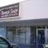 Vinnie's Barber Shop