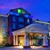 Holiday Inn Express & Suites BATON ROUGE EAST