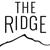 Loon Golf Resort - The Ridge