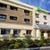 Holiday Inn Express ROSLYN - MANHASSET AREA