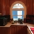 AM Custom Cabinetry