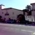 Cat N' Fiddle Pub & Restaurant - CLOSED