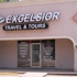 Excelsior Travel And tou