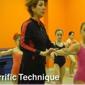 Dance Shoppe - Waterford, MI