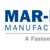 Mar-Bro Mfg Inc