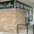 Greenbelt Co-Op Supermarket & Pharmacy