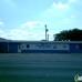 B & N Sports Bar Inc