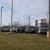 TDR Auto Plaza
