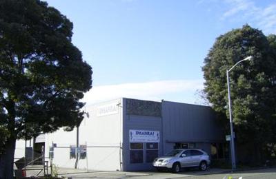 Dhanraj - Hayward, CA