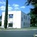 Blue Bonnet Lodge