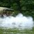 Dells Army Duck Tours