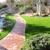 Hunny Do Artificial Grass & Putting Greens