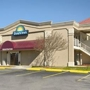 Days Inn Greensboro Airport - Greensboro, NC