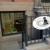 Abingdon Square Vetry Clinic
