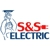 S & S Electric