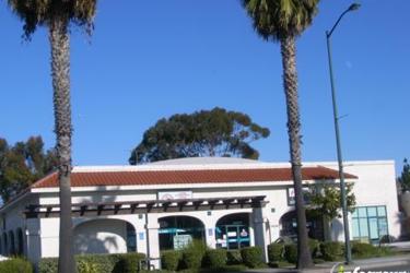 USA Wu Chi Kung Fu Academy