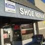 Bruno Shoe Repair