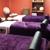 Instinctive Massage, LLC