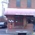 Mo's Crab & Pasta Factory
