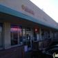 Applewood 2-Go - Menlo Park, CA