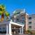 Holiday Inn Express LAS VEGAS - SOUTH
