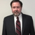 William W Sardam Attorney At Law