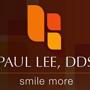 Lee B Paul