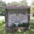 Bread Of Life Pentecostal Church - CLOSED