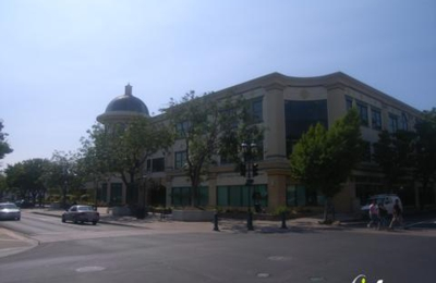 OMIDYAR Network - Redwood City, CA