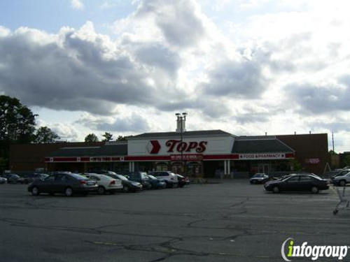Daves Supermarkets - Cleveland, OH