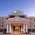 Holiday Inn Express & Suites SHREVEPORT SOUTH - PARK PLAZA