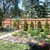 Pro Fence and Deck LLC