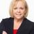 Marlene Wentz EA & Associates